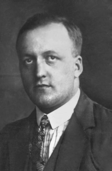 Alois Martin
