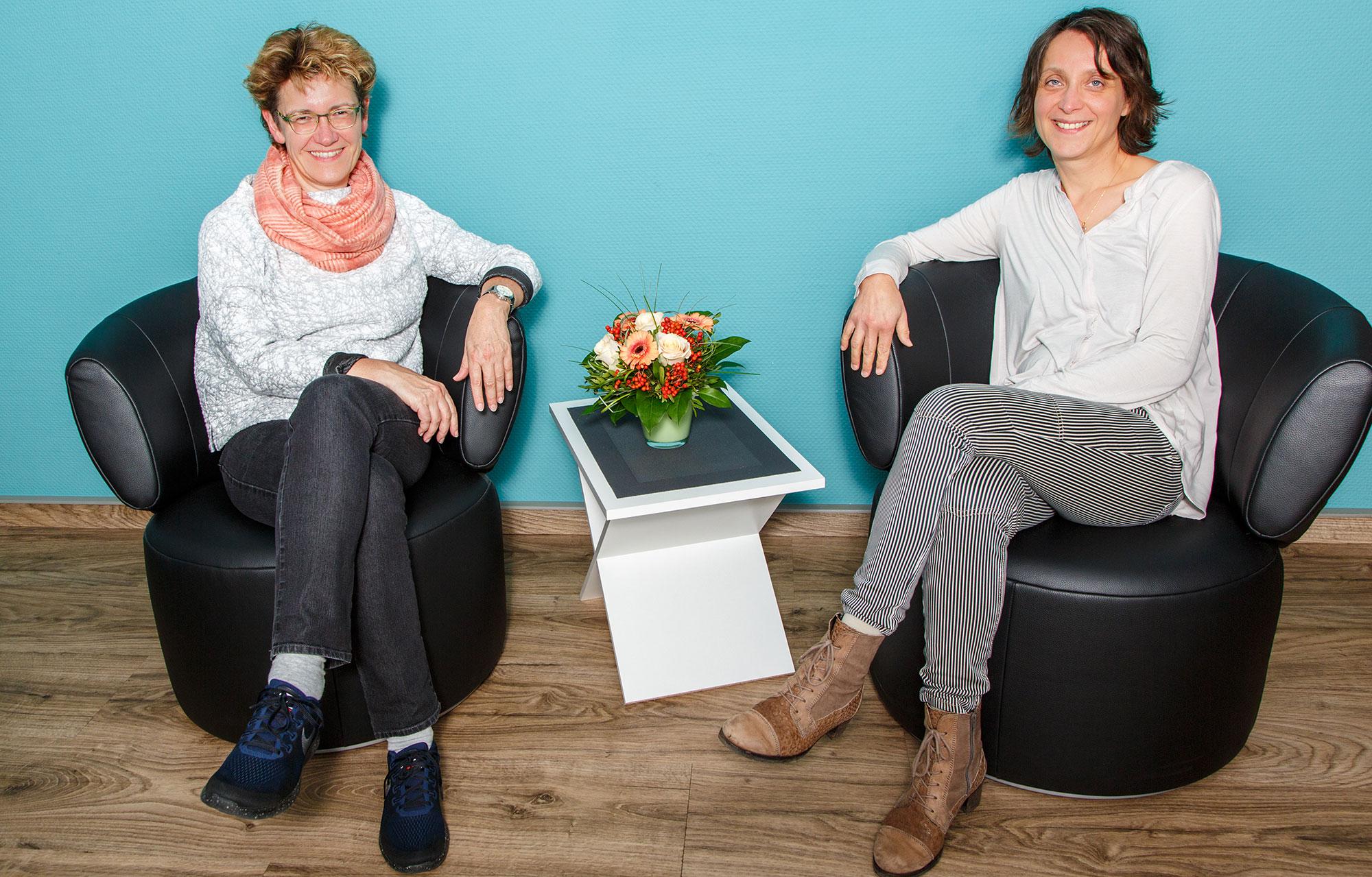 Steuerbüro Martin & Weber