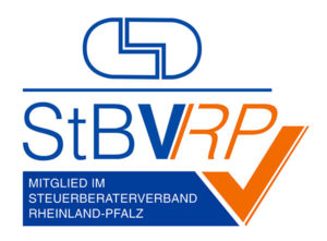 StBVRP